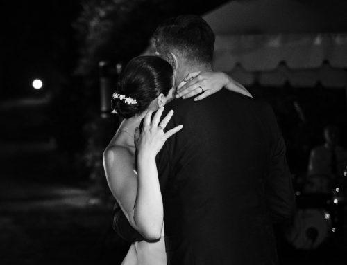 Elegante reportage di Matrimonio in Villa Claudia – Belgirate