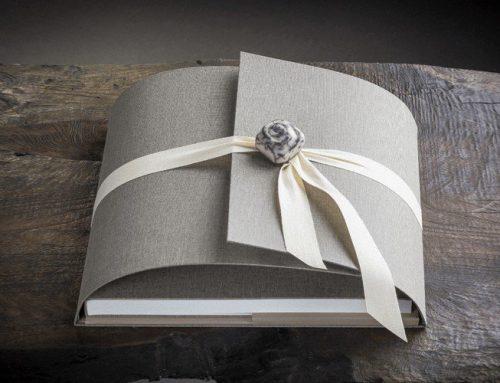 Album di Matrimonio – La Stampa Fine Art