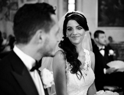 Il Reportage di Matrimonio